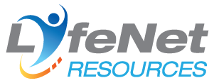 LifeNet Resources